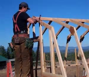 How To Build A House Frame How To Build A Greenhouse Tiny House Design