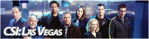 film seri csi csi las vegas 171 serienjunkies downloads streams