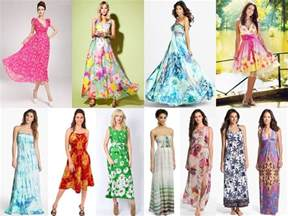 casual beach wedding guest dresses images