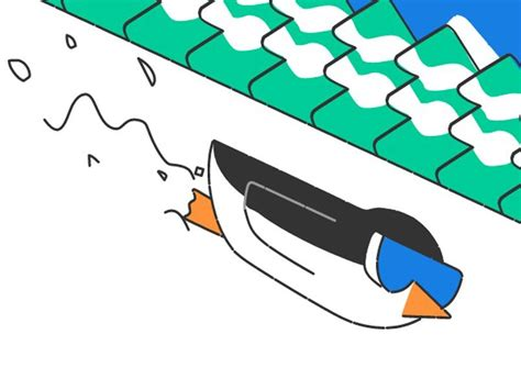doodle olympics 2018 winter olympics what is today s doodle and