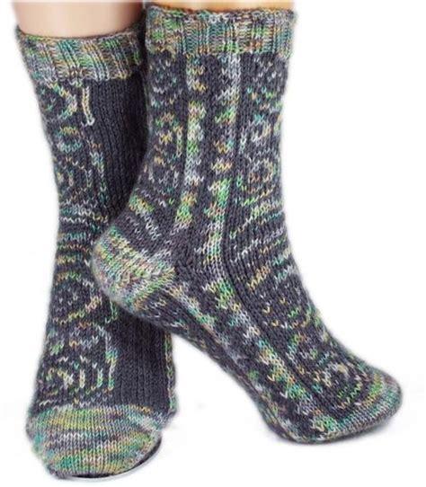 tattoo pattern socks maori tattoo socks knitting patterns and crochet