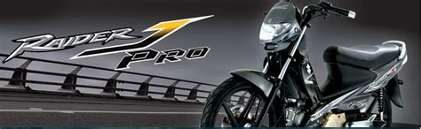 Suzuki J Pro Specs Motourist Suzuki J Pro Overview And Specification