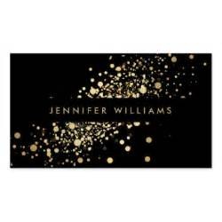 planning business cards events planning business cards