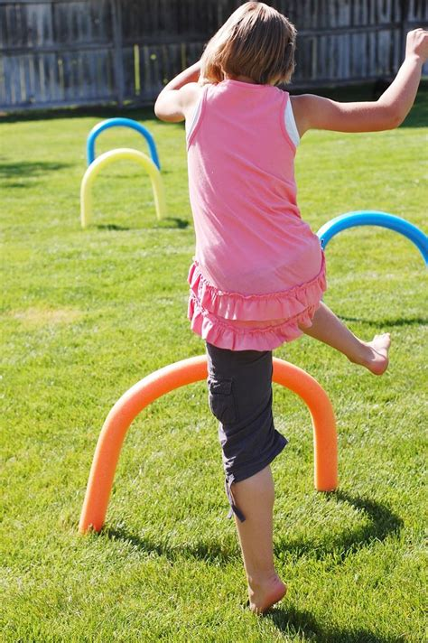 Backyard Kickball 78 Best Images About We Time On Simple Crafts