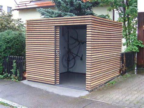 Welches Holz Für Carport Nehmen by Welches Holz F 252 R Dieses Gartenhaus Wetterfest Holzhaus