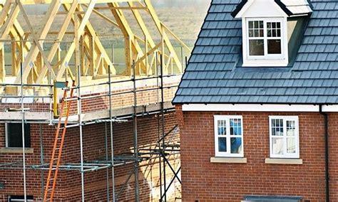 General Building Contractor by Building Contractors General Building Contractors
