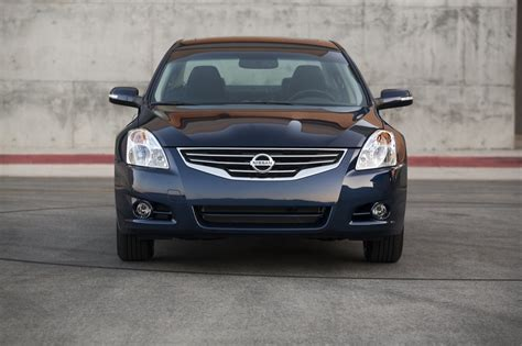 altima nissan 2010 2010 nissan altima sedan 2 5 nissan colors