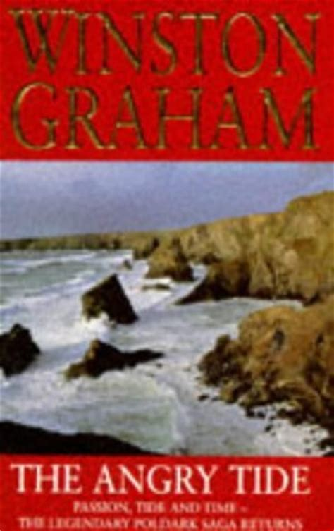 the angry tide a the angry tide poldark 7 by winston graham reviews discussion bookclubs lists