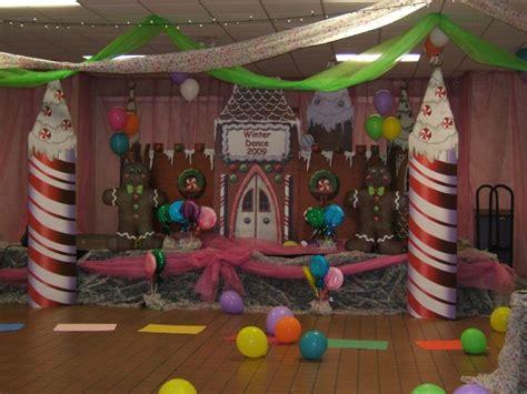 themes for college dances 25 unique school dance decorations ideas on pinterest