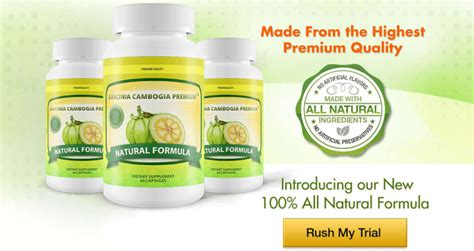 Max Detox And Garcinia Shaping Pro by Garcinia Cambogia Premium Archives Weight Loss Offers