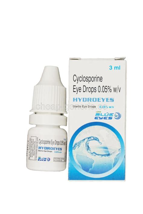 cyclosporine eye drops for dogs generic restasis buy cheap generic restasis cyclosporine eye drop