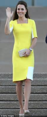 what color shoes with yellow dress what color to wear with a yellow dress dress edin