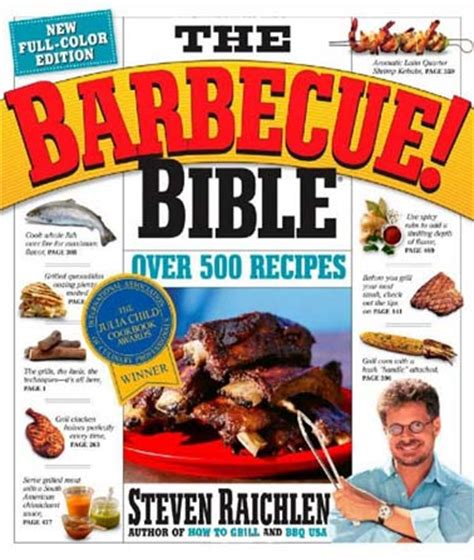 electric smoker cookbook ultimate smoker cookbook for real pitmasters irresistible recipes for your electric smoker book 2 books best electric smoker cookbooks and recipes