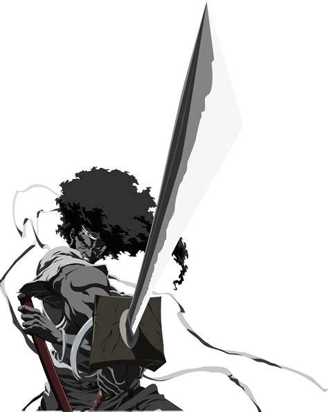 Xiaomi Mi 3 Afro Samurai one vectores foro de one pirateking