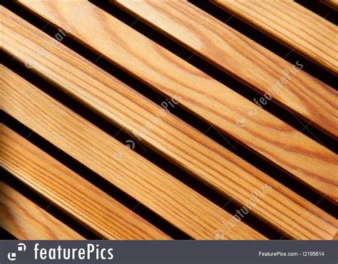 wood pattern stock electric fence post stock image i1711265 at featurepics