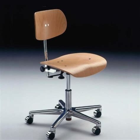 stuhl zum zocken stuhl zum zocken hardware und peripherie