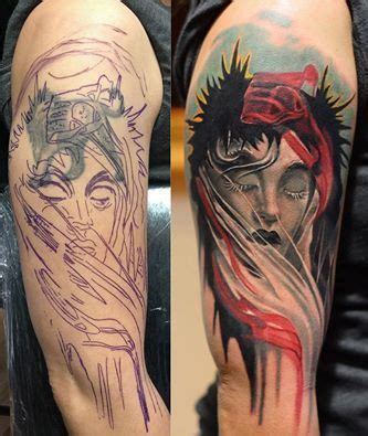 tattoo cover up dublin 29 best cover up tattoos images on pinterest cover up