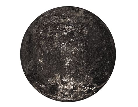 imagenes de urano png ilustraci 243 n gratis transparente aislado planetas