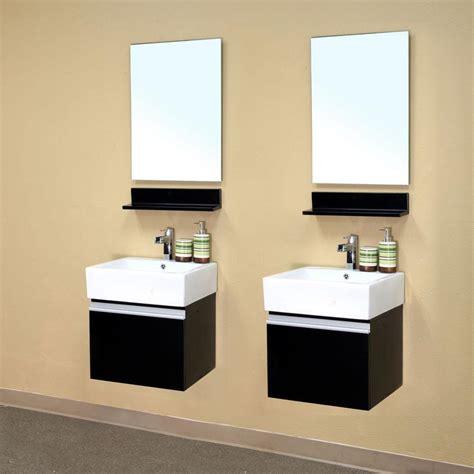 41 bathroom vanity 41 bellaterra home bathroom vanity 203145 d bathroom