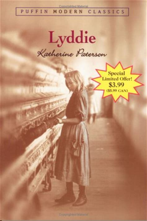 themes in the book lyddie lyddie summary and analysis like sparknotes free book