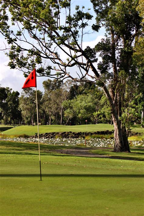 location and getting here half moon bay golf club cairns