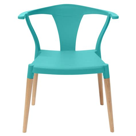 Turquoise Accent Chair With Arms Turquoise Accent Chair With Arms Turquoise Accent Chair With Arms Interior Exterior Homie