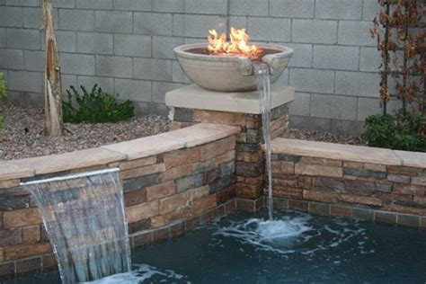 best outdoor fireplaces at stylisheve in 2013 stylish