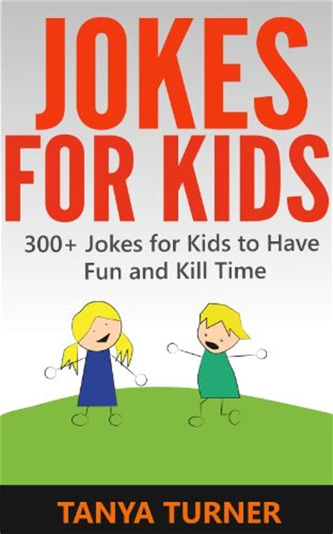 jokes for a book for children books jokes for 300 jokes for joke books for