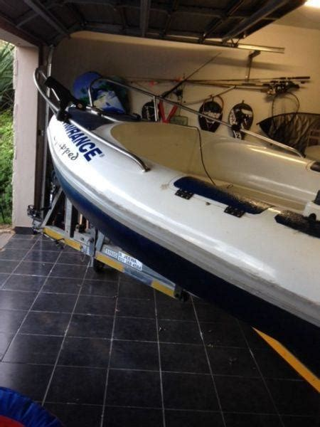 boat hull for sale in gauteng boat hulls for sale brick7 boats