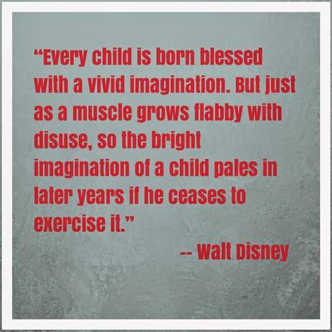 quotes about imagination disney quotes imagination quotesgram