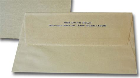 Handmade Writing Paper - personalised handmade writing paper envelopes scriptum
