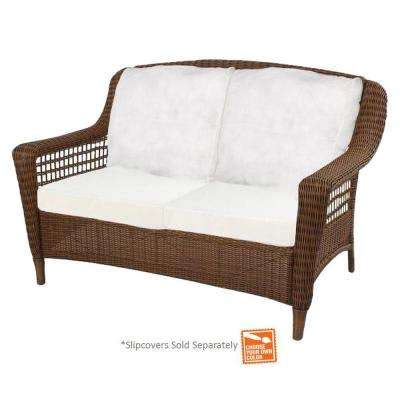 patio furniture loveseat clearance patio wicker patio loveseat home interior design