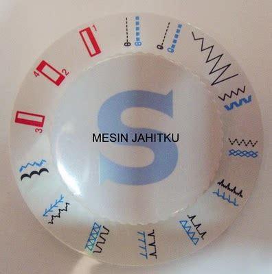 Mesin Jahit Singer Tipe 287 singer batam mesin jahit mesin jahit singer tipe 2259