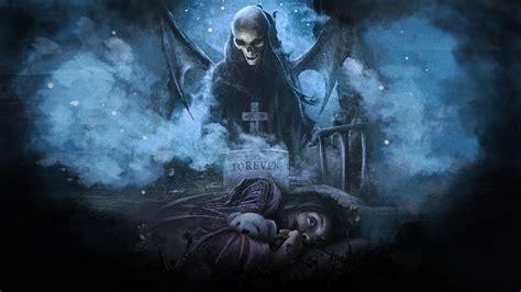 Avenged Sevenfold Deathbat avenged sevenfold deathbat wallpaper 75 images