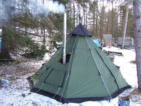 Guide Gear 10x10' Teepee Tent   Survival Spot
