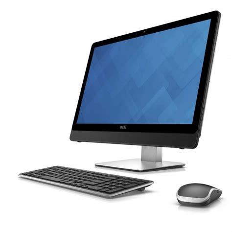 Dell Inspiron 5459 I7 Win 10 dell inspiron 24 5459 aio i7 6700t 12gb 1tb 23 8 fhd 1080p touch screen w10 ebay