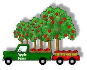 apple orchard apple orchard clipart clipart best