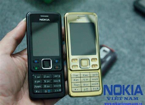 themes gold cho nokia 6300 điện thoại nokia 6300 classic gold nokia việt nam