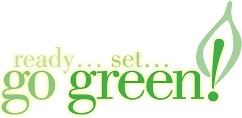 Can Go Green by We Are Thinking Green Carrig And Dancer Insulation
