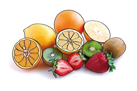 fruit drawings kathryn baugh fruit drawing 2
