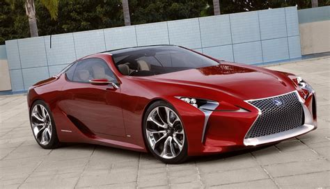 lexus lf lc white new supra for 2018 chicago criminal and civil defense