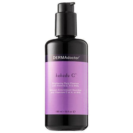 Sephora Detox Brightening by 17 Best Images About Sephora Cleanser Wish List On