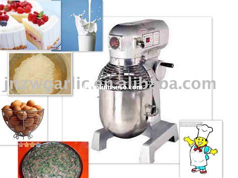 Cake Mixer Malaysia berjaya cake mixer malaysia berjaya cake mixer malaysia