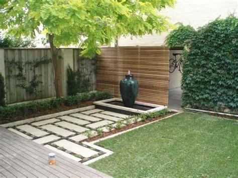 Cheap Garden Ideas Uk Best 25 Inexpensive Backyard Ideas Ideas On Patio Stores Near Me Solar Lights For