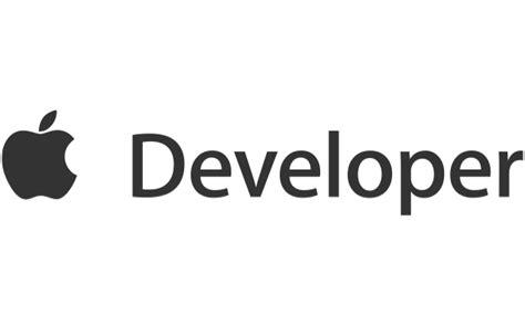 graphics design job in vadodara ios android web design job in vadodara 1000 job