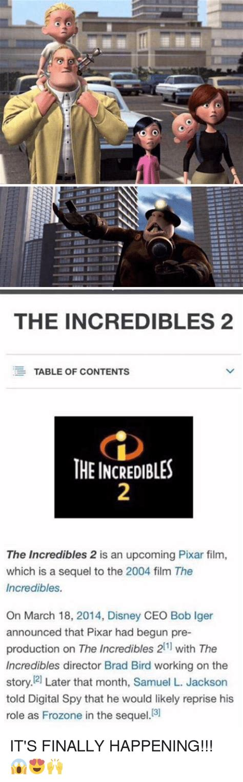 the incredibles memes 25 best memes about frozone frozone memes