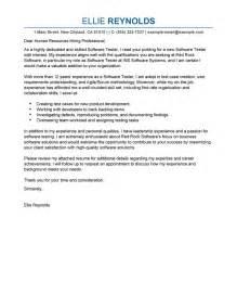 acting resume example online resume builder for internships for