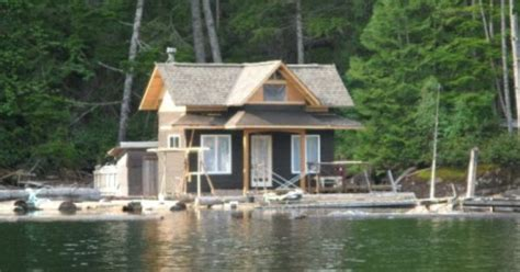 Lake Powell Cabins For Rent by Search Powell Lake Floating Cabins For Rent In