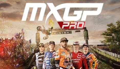 mxgp pro full indir pc motor yaris oyunu full program