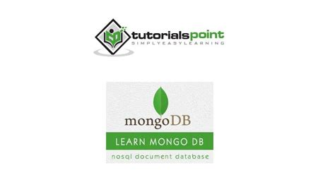 tutorialspoint big data pdf 6 best tutorials and guides to learn mongodb as a beginner